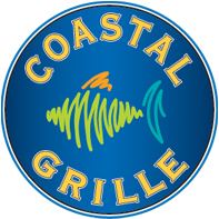 Image result for coastal grille